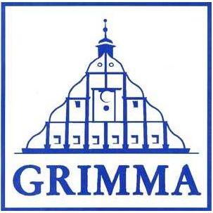 Haushalt – Stadt Grimma 2016